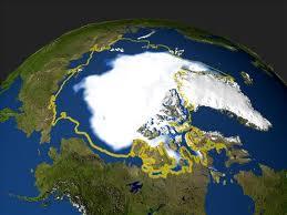 Изменения климата 21-го века