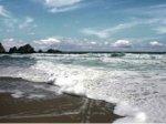 Что будет, если поднимется уровень моря?