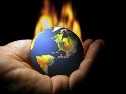 Меры международного сообщества для предотвращения последствий изменения климата